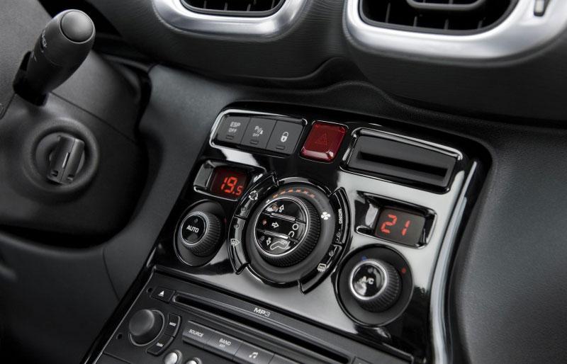 promo clim auto promo clim auto forfait climatisation. Black Bedroom Furniture Sets. Home Design Ideas