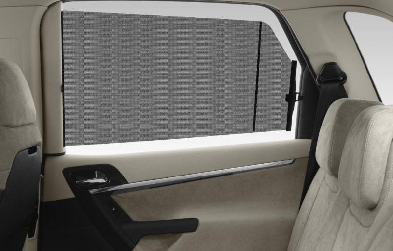 les citro n c4 picasso et c4 grand picasso avis conseils actualit s auto. Black Bedroom Furniture Sets. Home Design Ideas