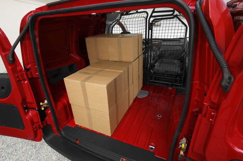 fiat fiorino citroen nemo peugeot bipper avis conseils actualit s auto. Black Bedroom Furniture Sets. Home Design Ideas