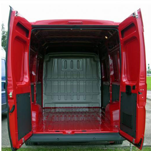 fiat ducato avis conseils actualit s auto. Black Bedroom Furniture Sets. Home Design Ideas