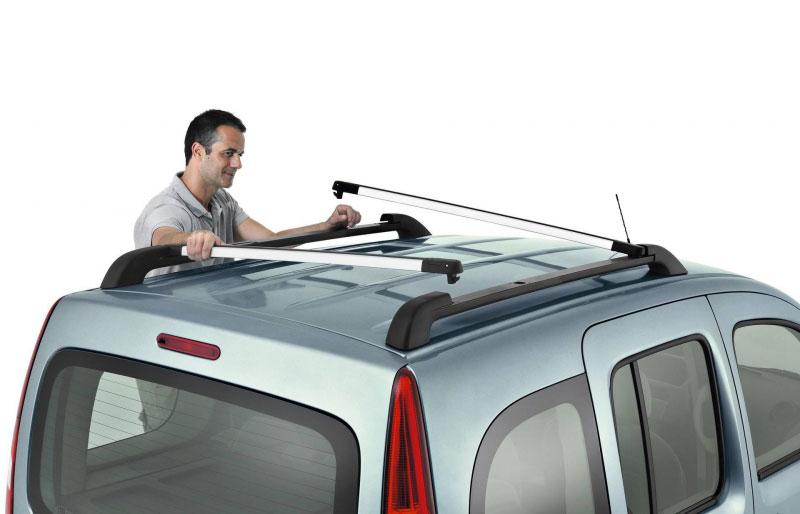 le nouveau renault kangoo avis conseils actualit s auto. Black Bedroom Furniture Sets. Home Design Ideas