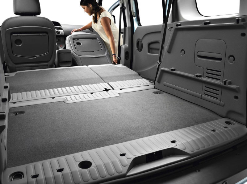 le nouveau renault kangoo avis conseils actualit s auto. Black Bedroom Furniture Sets. Home Design Ideas