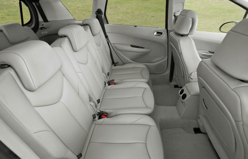 la peugeot 308 sw avis conseils actualit s auto. Black Bedroom Furniture Sets. Home Design Ideas