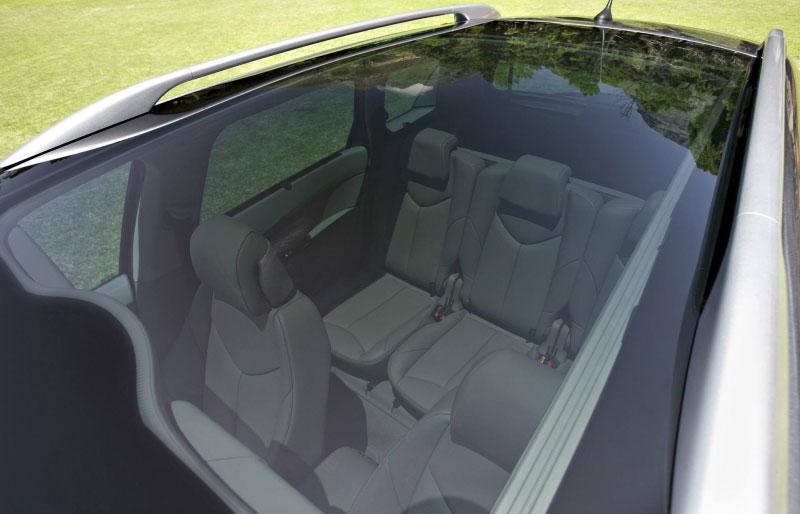 la peugeot 308 sw avis conseils actualit s auto. Black Bedroom Furniture Sets. Home Design Ideas